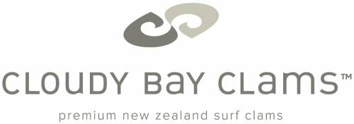 Cloudy Bay Clams
