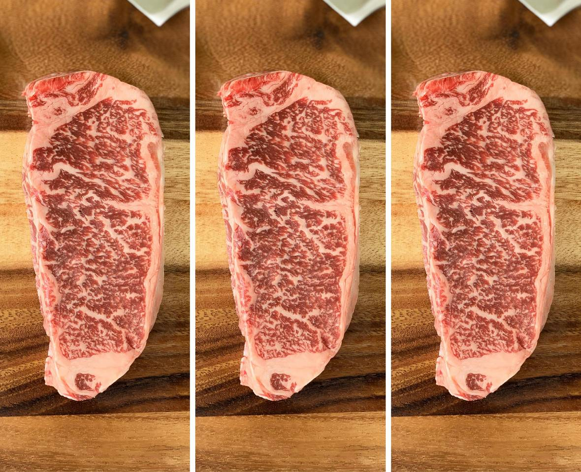 Best_Silver_12oz_3_Pack_NY_Strip_JPG.jpg