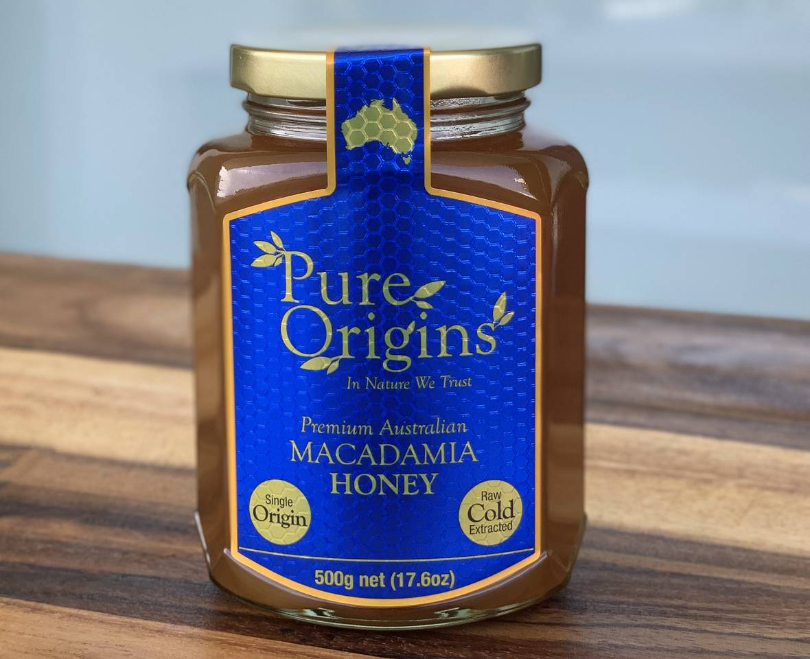 Raw_Honey_Macadamia_Honey.jpg
