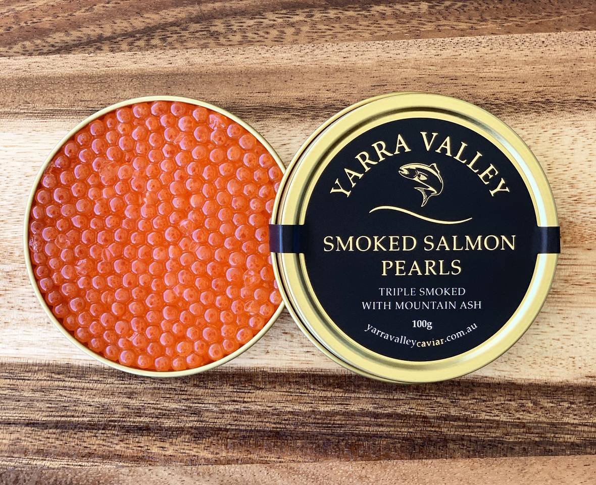 Yarra_Valley_Smoked_Salmon_Lid_Off_JPEG.jpg