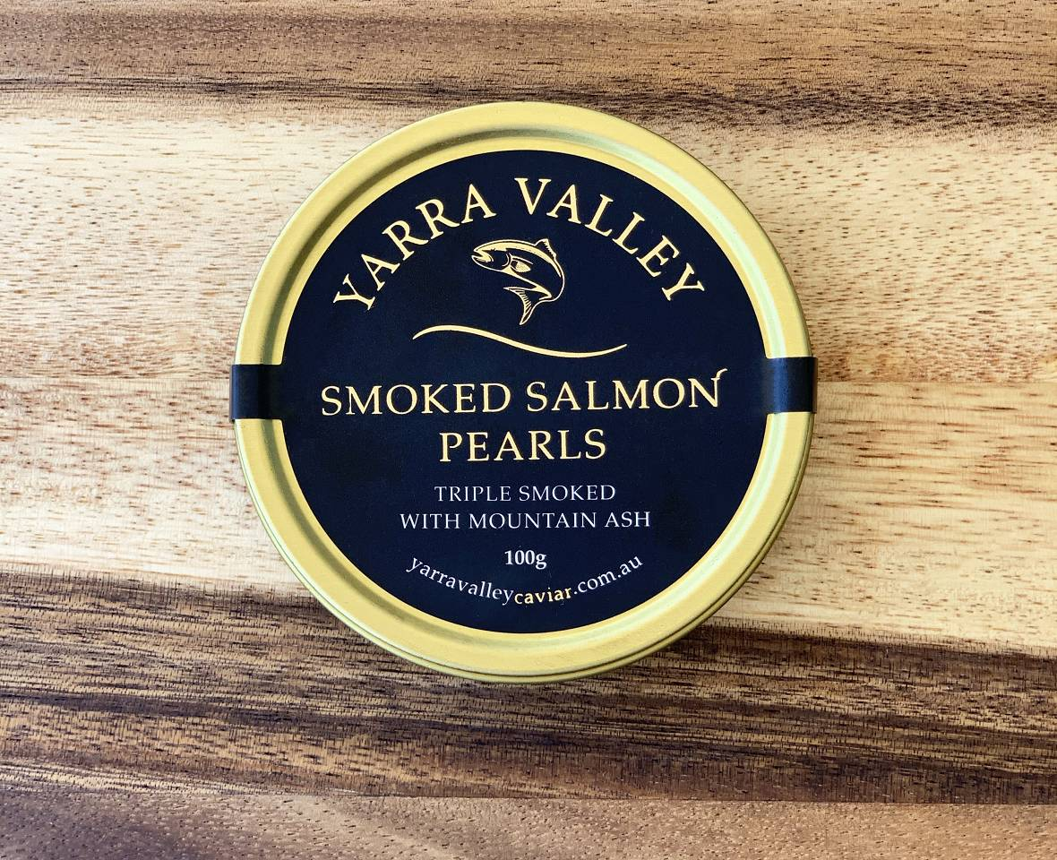 Yarra_Valley_Smoked_Salmon_Lid_On_JPEG.jpg