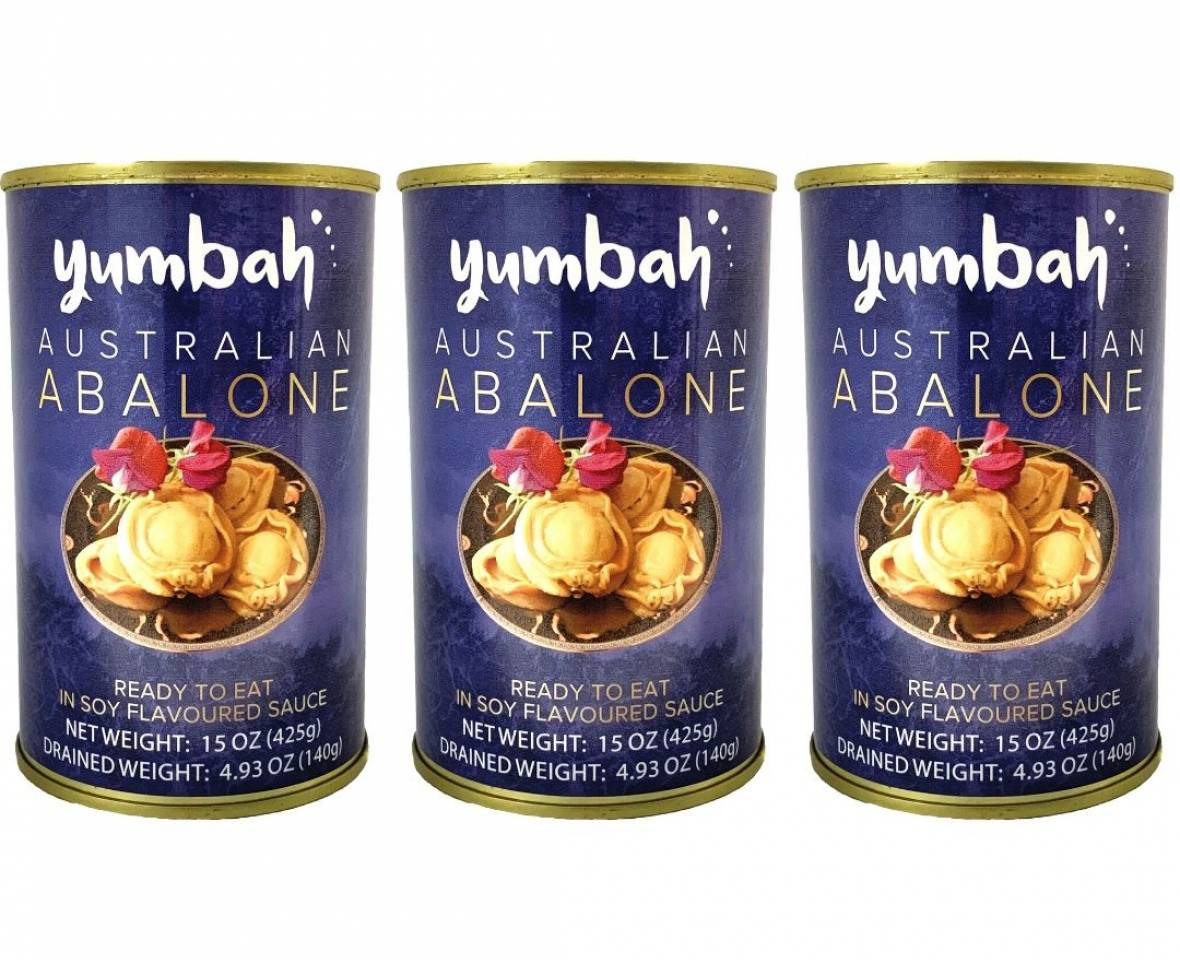 Yumbah_Canned_Abalone_3_Pack.jpg
