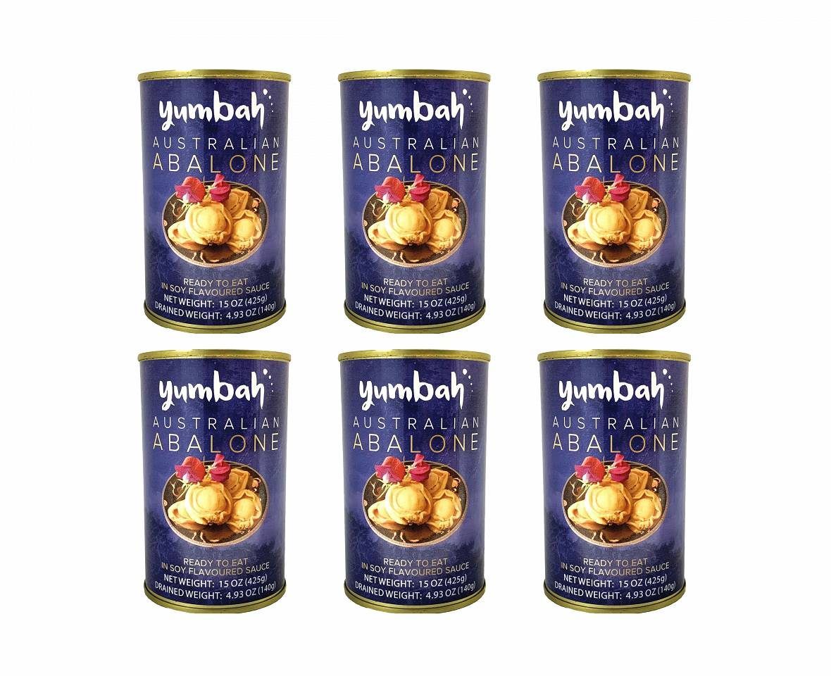 Yumbah_Canned_Abalone_6_Pack_New.jpg